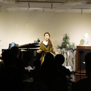 11/17(日)ソワレ ディーバアスカとロマンチストケイジのSunday Night♪