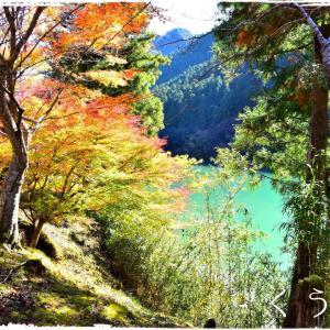 * 【わかやま歴史物語】+神社巡りの旅、について *