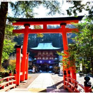 * 【わかやま歴史物語】+神社巡りの旅、ご挨拶 *