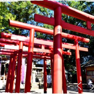 * 【わかやま歴史物語】+神社巡りの旅、その18 *