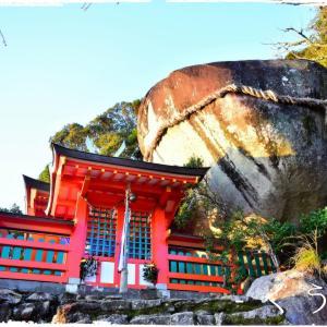 * 【わかやま歴史物語】+神社巡りの旅、その22 *