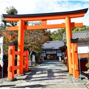 * 【わかやま歴史物語】+神社巡りの旅、その29 *