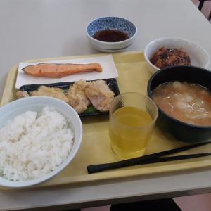 キッチンマルシェ(世田谷)