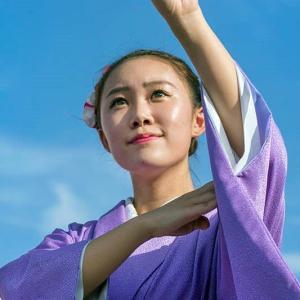 2019.10  ~ 上総いちはら国府祭り ~ by空倶楽部