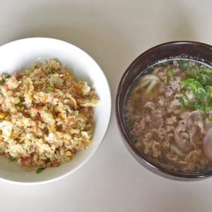 レトロ食堂のお手本!マルヒラ食堂(国道横田)/昭和レトロ食堂(4)