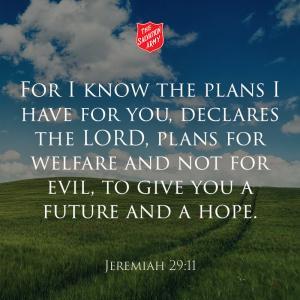 神の保障があるので安心