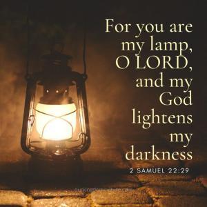 福音の光に照らされて