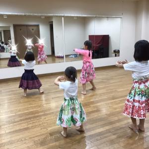 新百合ヶ丘 ケイキフラ!幼稚園・小学生クラス!