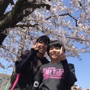 静岡県東部地区は、休校です!