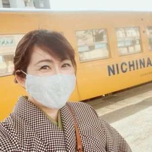 5月の福岡レッスン中止のお知らせ