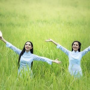 ◆『まじめ』から「堅苦しさ」は取っ払って、別のものをくっつけちゃおう。