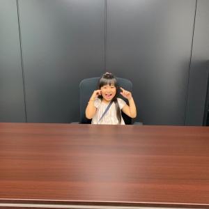 名古屋女性社長のイメージって!?