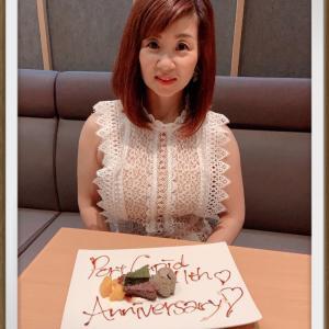 ♡Port Cupid 11周年♡