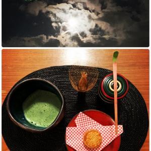 ♡Happy Moon Festival♡