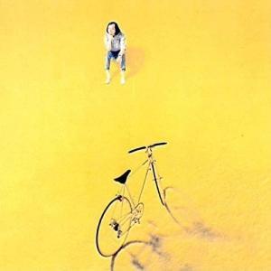 山下達郎 『POCKET MUSIC』『僕の中の少年』リマスター盤と、シングル「クリスマス・イブ」7インチ・レコードの発売が決定