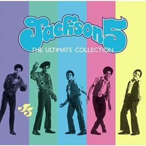 THE BEST OF JACKSON 5_JACKSON 5