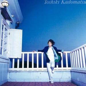 心配/YOKOHAMA Twilight[single]_角松敏生