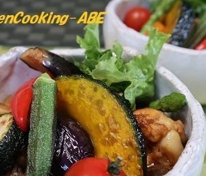 タイアップレッスン お土産付き!エバラ食品のカレー  ~薬膳と栄養学のヘルシーレシピ~湘南茅ヶ崎健康料理教室「GreenCooking-ABE」