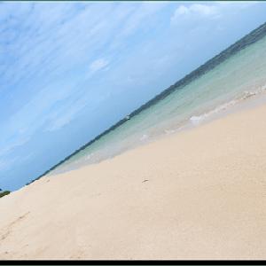 ◆ どうする〜? ~海~  ◆
