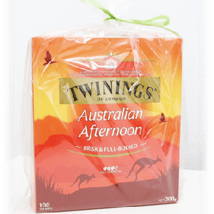 ◆ 紅茶♪イロイロ♪オーストラリア ◆