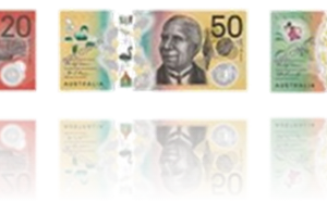 ◆ 外貨預金しました!~オーストラリアドル~ ◆