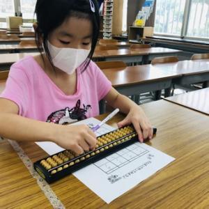 新1年生の新入生も続々入学…