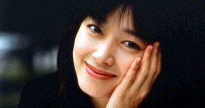 夏目雅子さん没後35年 FOEEVER