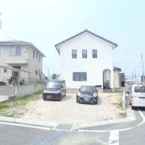 K様、外構〜ガーデン工事(愛知県常滑市)