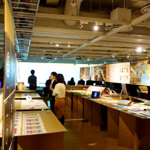 ヤマケン展 2015