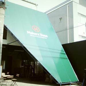 Makers Base