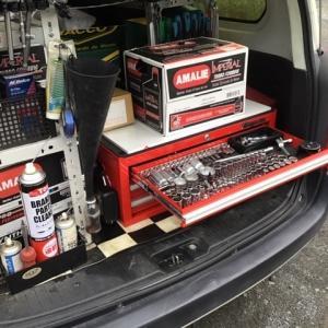 俺の工具箱②