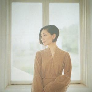 鈴村健一さんのラジオゲストに坂本真綾さんが!! 「鈴村家の朝の流儀」が聴けて朝から癒されました♪