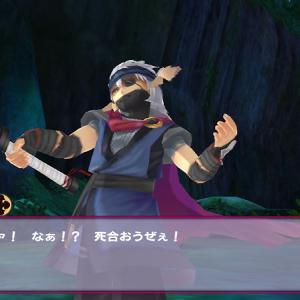 【うたわれロスフラ】亡國の双姫:ベリーハードステージ3が追加! クリアの決め手はあれ!