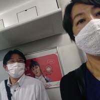 JR九州ダイヤ改正