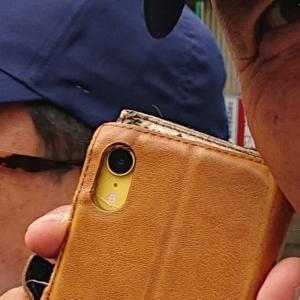 全てのiPhoneのカメラには、吉玉精鍍で作られた部品が入っている。