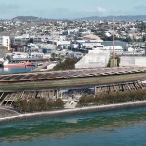Auckland、2020年1月26日8時の天気は