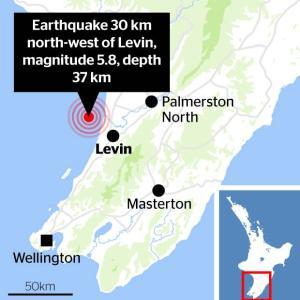Auckland、2020年5月25日8時の天気は