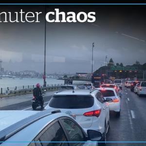 Auckland、2020年9月29日9時の天気は