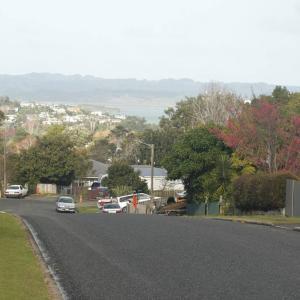 Auckland、2021年7月28日8時の天気は