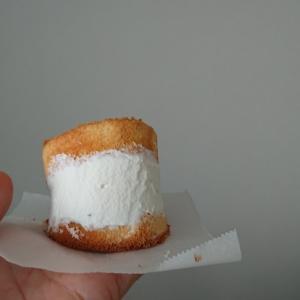 マリトッツォ風ケーキやお菓子詰め合わせセット