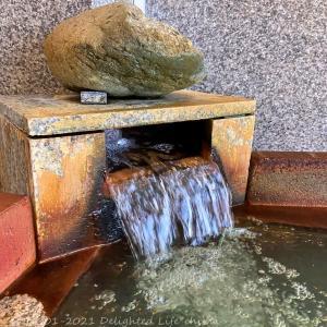 炭酸の泡々に包まれて~源泉かけ流しの天然温泉!韮崎旭温泉