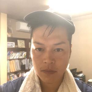 キックボクシングジム!!トレーナー募集します♫〜求人情報〜