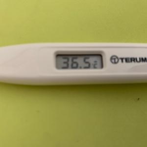 コロナワクチン2回目副反応その後。。。