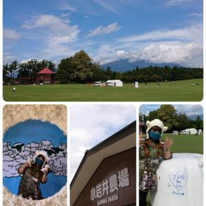 Sightseeing trip from Iwate to Aomori