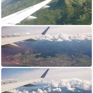 Tohoku sightseeing trip summary