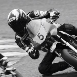 2015年 岡山国際サーキット 夏耐久レース その後・・・・・・・