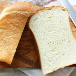◆◇auショップ日光様のイベントにお持ちするパンが決まりました!◆◇
