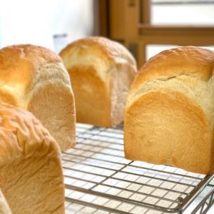◆◇白もくパンのスタッフが好きな『わた雲』の食べかた◆◇