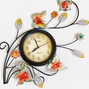 愛の時計で涙腺崩壊