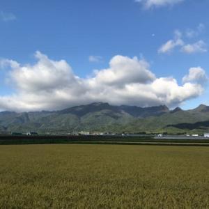 松本北海道自走車中泊夫婦旅22日目